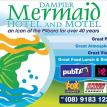 Dampier Mermaid Hotel - Dampier North West WA - Pilbara Region