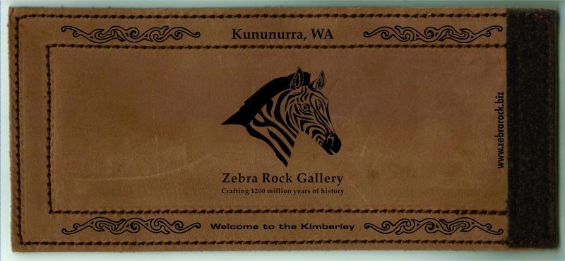 zebrastubbie